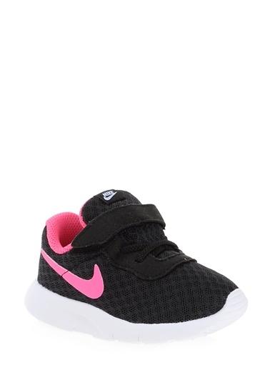 Ayakkabı Nike